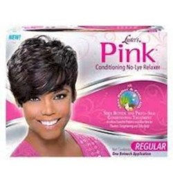 Smooth roots infantil kit...