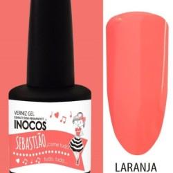 Andreia holographic nails...