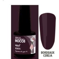 ARTDECO - MINERAL lip...