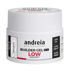 FIX MY MAKE! - Fixing Spray...