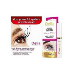 Escova cabelo Olivia Garden...
