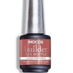 Andreia verniz nutricolor NC20