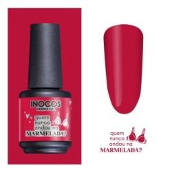 Andreia dipping cor DP3 10g