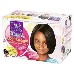 spray protector termico...