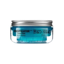 Verniz gel Inocos top coat...