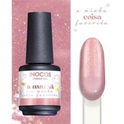 Creme anti-celulite com...