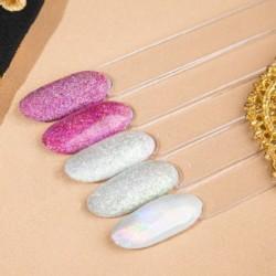 SHAMPOO CAPILLUS FOR MEN...