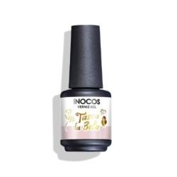 Andreia Acrylic Powder...