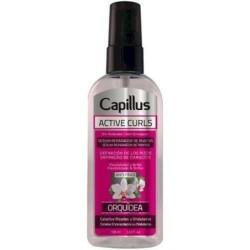 Andreia Verniz gel polish G44