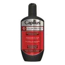 Andreia power base cover...