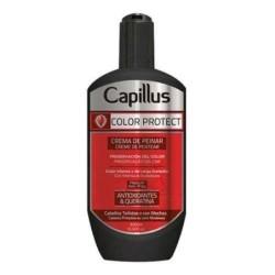 Andreia Verniz gel polish...
