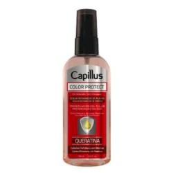 Andreia Lab No Bite / Amargo