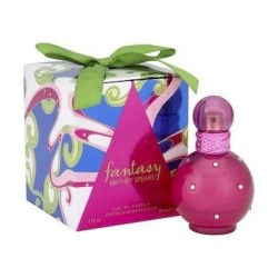 Tinta Illumina color 10/38...