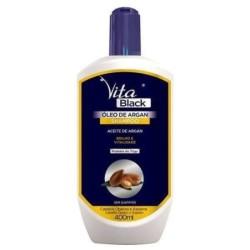 shampo fortalicimento...