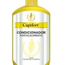 Andreia essential -...