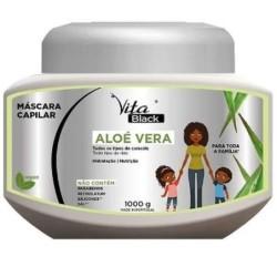 Andreia Acrylic Powder soft...