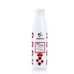 Andreia Lab Multivitamin...