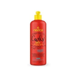 Andreia All In One No Wipe...