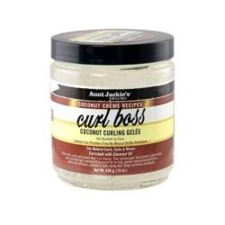 PCJ child relaxer kit super...