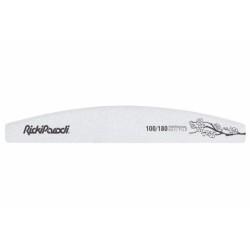 Delia creme de Henna...