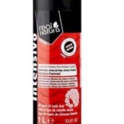 ORS Oliver Oil Normal 496gr...