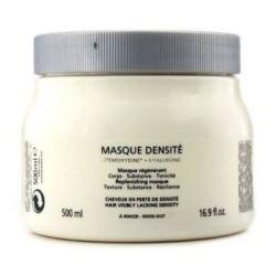 Shampoo Mais Liso 350ml...