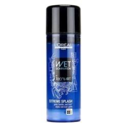 Loreal Spray hair touch...