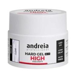 HairLife liso &natural kit...
