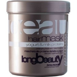 Andreia Pincel brush gel...