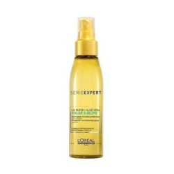 PROGRESSIVA BRAZILIAN KERATIN 500ML NUTRI SALON