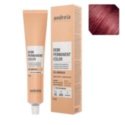 Andreia Lab Whitener /...