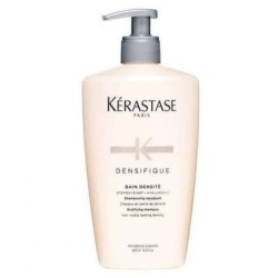 RECTIFY SHAMPOO 250MLPro...