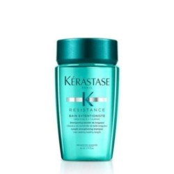 Keratin Structure shampo 250ml