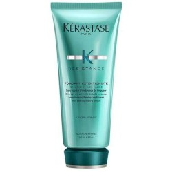 Keratin structure shampo 750ml