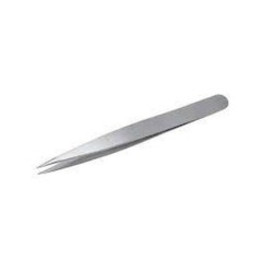 EV CC cream Soothing and...