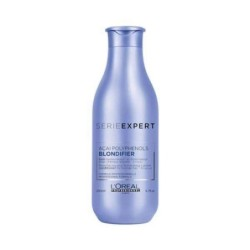 nectar thermique 150ml...