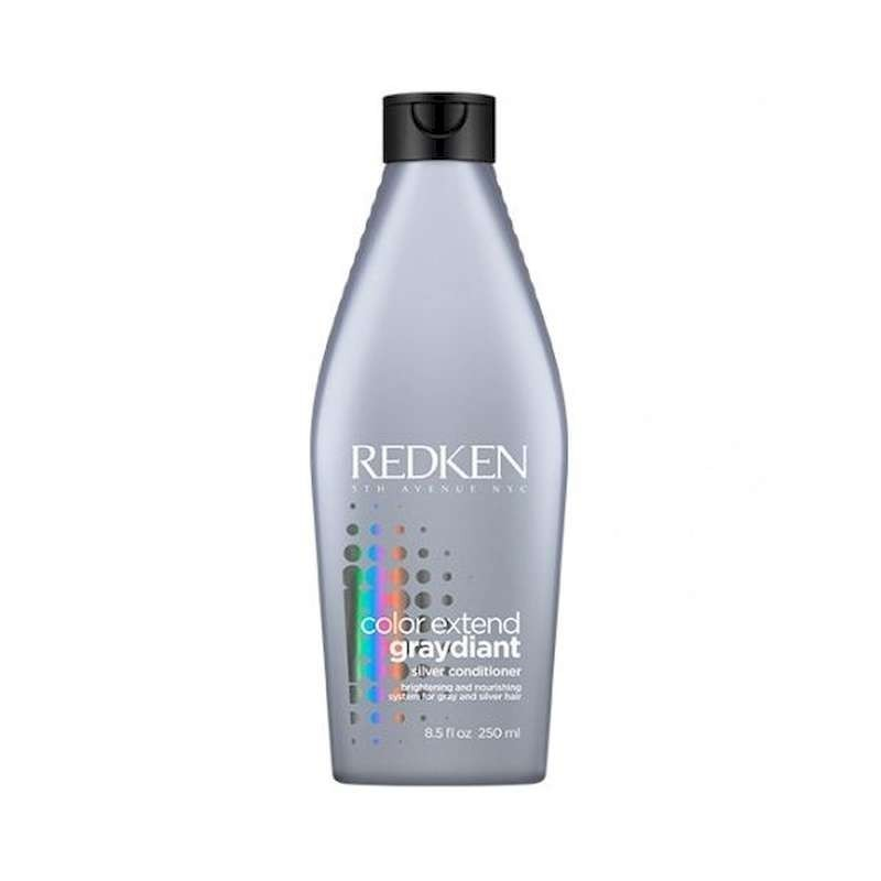 Revlon Pro You Texture Scrunch Activador de Rizos 350 ml