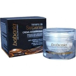 Andreia Hard Gel High...
