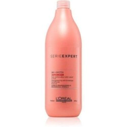 RE-CREATE SHAMPOO 250ML pro...