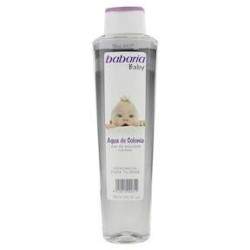 Andreia Acrylic Powder...