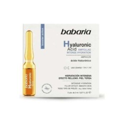 Andreia PRO KIT - THE GEL...