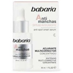 Andreia PRO KIT - HARD GEL