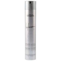 Shampo macadamia cabelos...