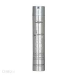 shampo reestruturante c/...