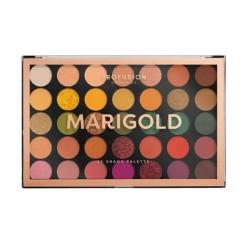 Shiseido Benefiance Neck...
