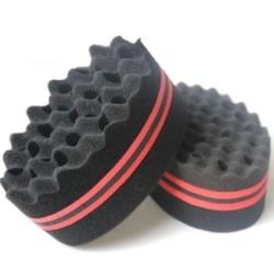Andreia Lab Cuticle Scrub /...