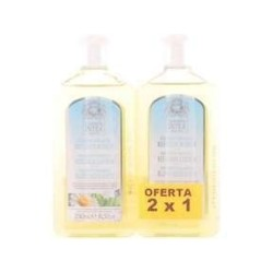 ORS Hair repair detox...