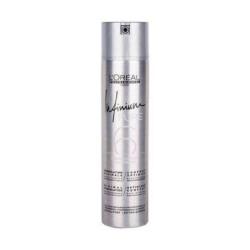 shampo mythic oil tick hair...