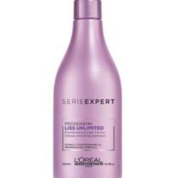 Wella Professionals Brilliance - Shampoo 250ml