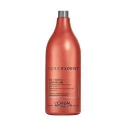 shampo Botu-cure...